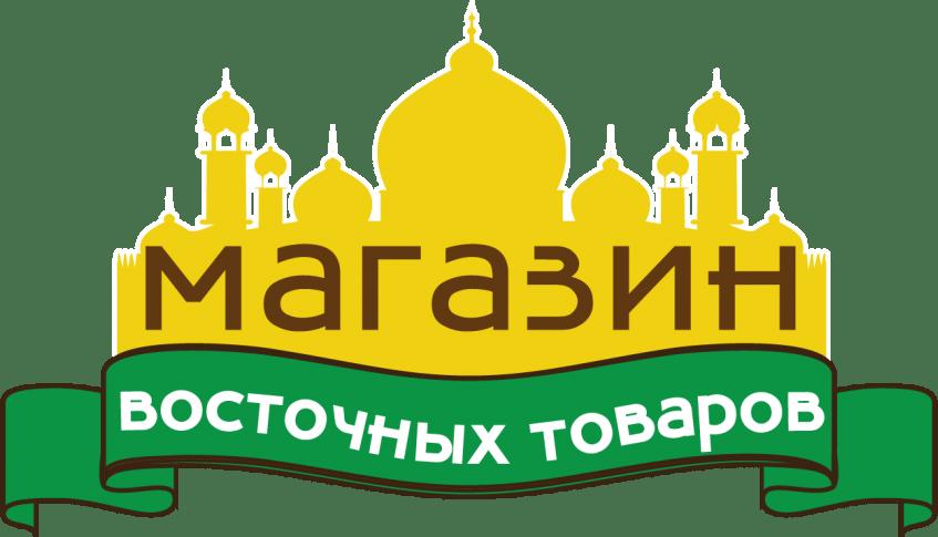 Магазин Восточных Товаров