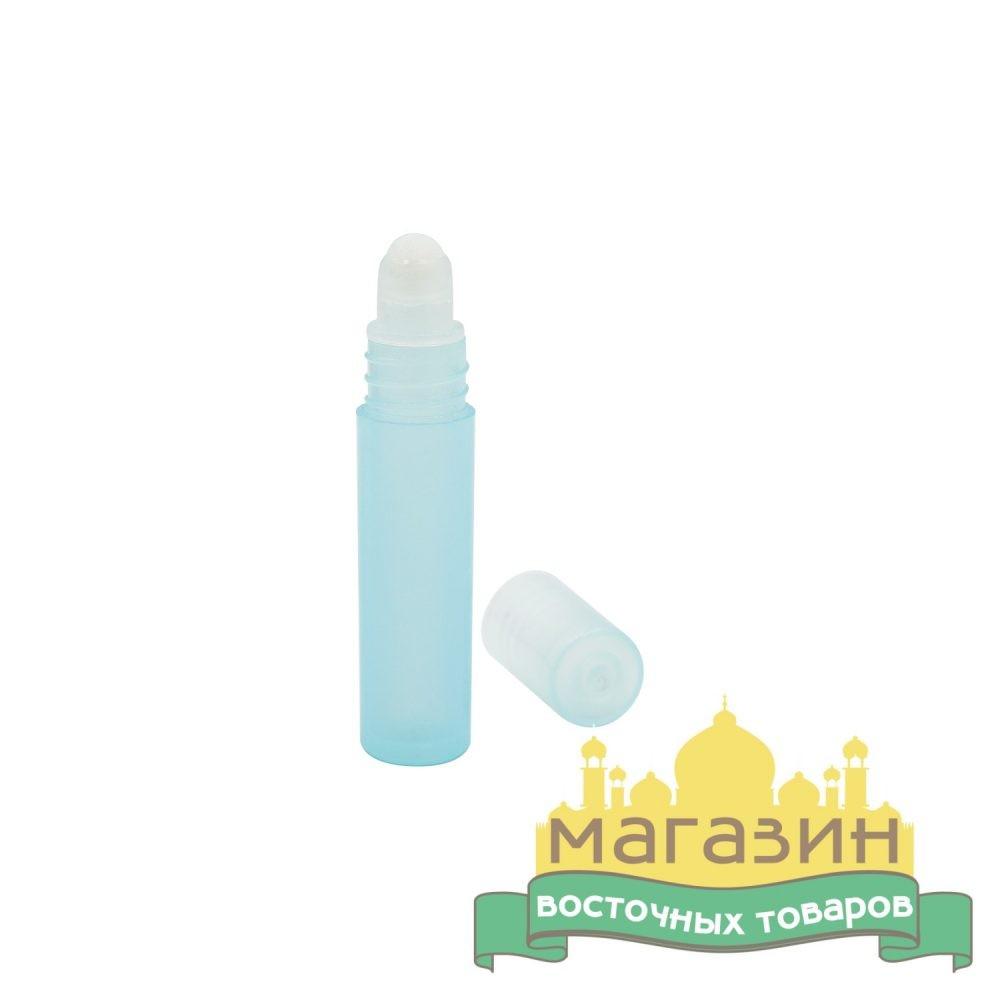 Пластиковый флакон для парфюма (3мл)