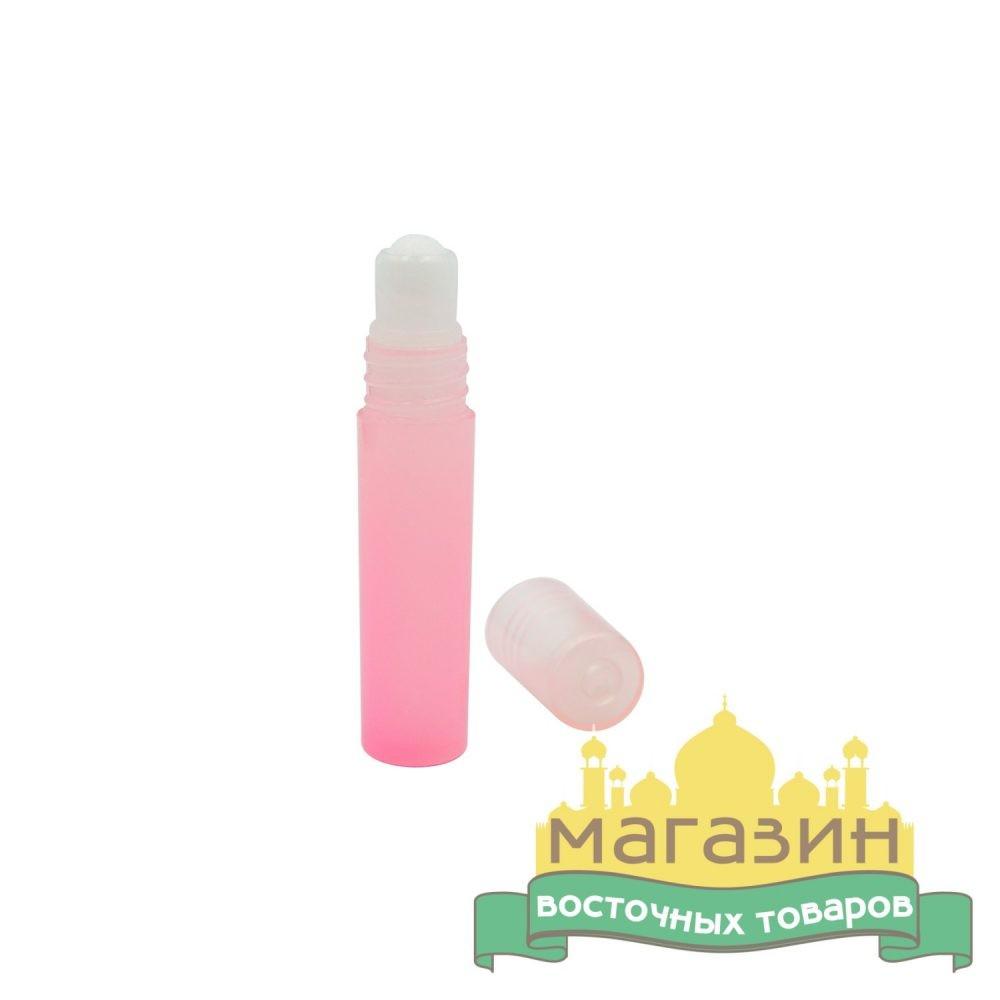 Пластиковая тара для масляных духов (3мл)