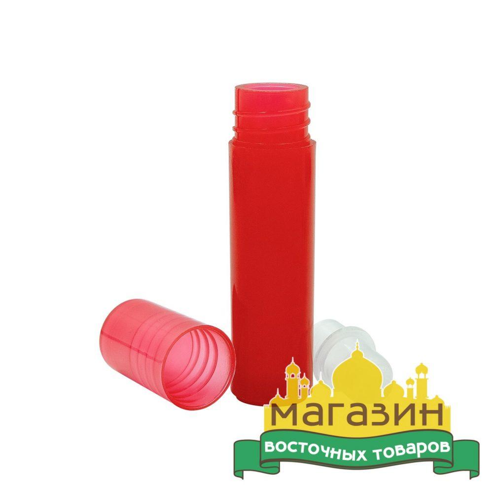 Флакон пластиковый для духов (3мл)