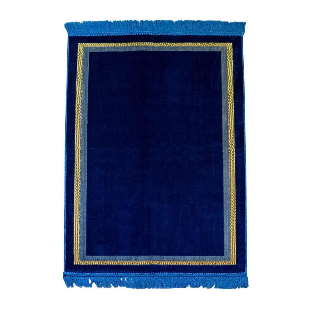 Молитвенные коврики