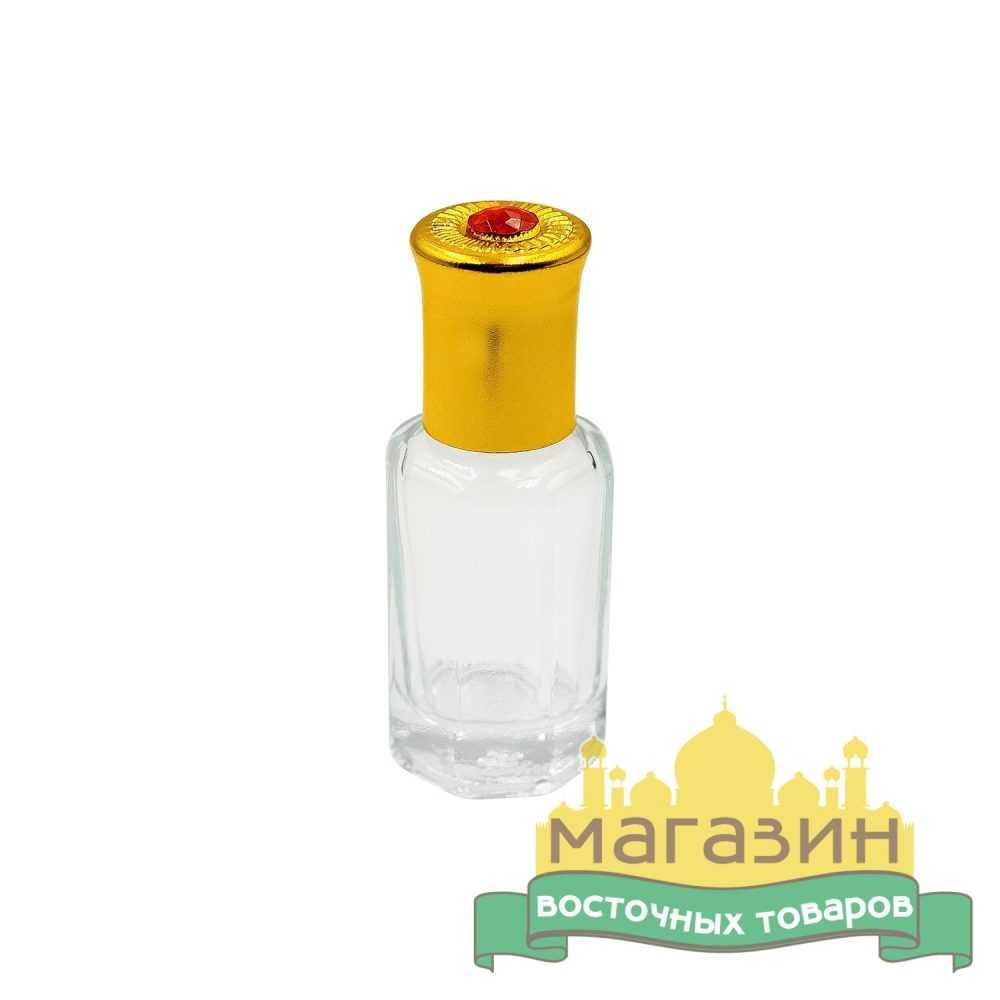 Бутылочки для парфюмерии (9мл)